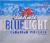 Labatt Blue Light Canadian Pilsner Perspective: back