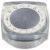 L'Oréal Paris Infallible 24-Hour Eye Shadow - Sultry Smoke Perspective: back