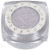 L'Oreal Paris Infallible Liquid Diamond 24-Hour Eye Shadow Perspective: back