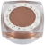 L'Oréal Paris Infallible 24-Hour Eye Shadow - Bottomless Java Perspective: back