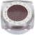 L'Oréal Paris Infallible 24-Hour Smoldering Plum Eye Shadow Perspective: back