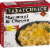 Tabatchnick Macaroni & Cheese Perspective: back