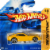 Mattel Hot Wheels® 2007 First Editions Car - Assorted Perspective: back