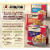 Jimmy Dean Sausage Egg & Cheese Biscuit Sandwiches 8 Count Perspective: back