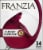Franzia Cabernet Sauvignon Red Wine Perspective: back