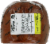 Smithfield Sliced Maple Flavored Boneless Ham  Limit 1 per Order Perspective: back