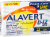 Alavert 12-Hour Non-Drowsy Allergy & Sinus Relief Extended Release Tablets Perspective: back