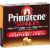 Primatene Bronchial Asthma Tablets Perspective: back