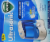 (LMTD QTY) Vicks Ultrasonic Humidifier Perspective: back