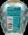 Arizona Lemon Tea Liquid Water Enhancer Perspective: back