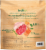 Freshpet Multi-Protein Chicken Beef Egg & Salmon Recipe Dog Food Perspective: back