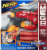 Nerf N-Strike Mega Series BigShock Blaster Perspective: back
