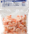 Great American Seafood Raw Cooked Tail on Shrimp 31/40 per Pound Perspective: back