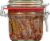 Agostino Recca Fillets of Anchovies Perspective: back