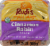 Rudi's Organic Cinnamon Raisin Bread Perspective: bottom