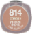 L'Oreal Paris Infallible Forever Frappe Lip Color Perspective: bottom