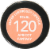 Revlon Super Lustrous Apricot Fantasy Pearl Lipstick Perspective: bottom