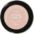 Revlon Super Lustrous Sky Line Pink Pearl Lipstick Perspective: bottom
