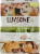 Luvsome™ Healthy Weight Dog Food Perspective: front