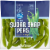 Kroger® Sugar Snap Peas Perspective: front