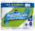 Kroger® Big Roll Paper Towels with Absorbing Power Perspective: front