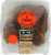 Deli Baked Barbecue Chicken Cold Perspective: front