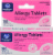 Kroger® Allergy Tablets Perspective: front