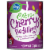 Kroger® Extra Cherry Pie Filling Perspective: front