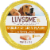 Luvsome™ Grilled Chicken Flavor Dog Food Perspective: front