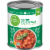 Simple Truth Organic™ Diced Tomatoes Perspective: front