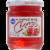 Kroger® Maraschino Cherries Perspective: front