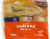 Kroger® Traditional Pie Crust Perspective: front