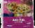 Kroger Deep Dish Pie Crust Perspective: front
