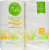 Simple Truth™ 100% Recycled Bath Tissue Perspective: front