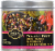 Private Selection™ Forest Fruit Loose Leaf Herbal Tea Perspective: front