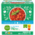 Simple Truth Organic® No Salt Added Diced Tomatoes 4 Count Perspective: front