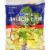 Kroger® American Blend Salad Perspective: front