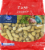 Kroger® Raw Peanuts In-Shell Perspective: front