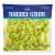 Kroger® Shredded Iceberg Lettuce Perspective: front