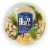 Kroger® Chicken Caesar Salad Kit for One Perspective: front