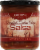 Roundy's® Select Roasted Roja Salsa Perspective: front
