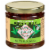 Tabasco Mild Jalapeno Pepper Jelly Perspective: front