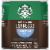 Starbucks Doubleshot Energy Drink Espresso & Cream Light Espresso Iced Coffee Perspective: front