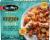 Stouffer's Urban Bistro Kentucky Bourbon Glazed Chicken Perspective: front