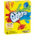 Betty Crocker Fruit Gushers Snacks Variety Pack Perspective: front