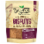 Beyond All Natural Biscuits Salmon & Oats Dog Treats Perspective: front