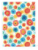 IG Design Rainbow Pride Notebooks Perspective: front