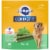 Pedigree Dentastix Triple Action Fresh Large Dog Treats Perspective: front