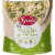 Tyson Four Cheese Chicken & Broccoli Pasta Dinner Kit Perspective: front
