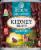 Eden Organic Kidney Beans Perspective: front